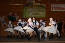 10. ročník Kapušianských folklórnych dní 22. - 23.6.2013