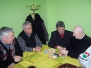 75. výročie kňazskej vysviacky Vdp. Juraja Macáka