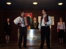 Cena starostu obce_21.12.2010