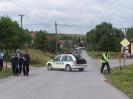 Cvičenie civilnej ochrany