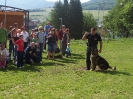 Deň detí v Parku