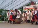 Kapušianske folklórne dni_13.-14.jún 2009