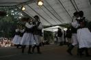 Kapušianske folklórne dni_21.-22.jún 2008
