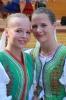 Kapušianske folklórne dni 27.-28.8.2011