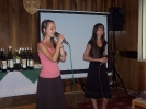 Kapušianske vinobranie_20.8.2008