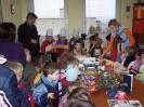 Koledovania škôlkarov_december 2008