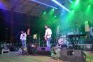 Koncert Tublatanka 13.9.2014