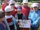 Projekt: Detská záhrada