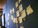 Projekt: Kapušianske vrecko
