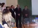 Projekt: Najkrajší kút v šírom svete (Karpatská nadácia)