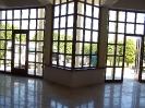 Rekonštrukcia Domu nádeje v Kapušanoch