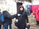 RPA v obci Kapušany