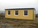 Výstavba bytov nižšieho štandardu